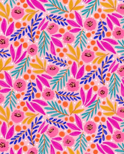 Pattern_ConfettiFlowers.jpg