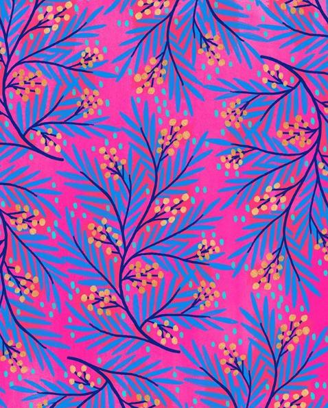 Pattern_ElectricLeaves.jpg