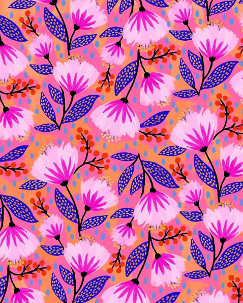 Pattern_FireBlossoms.jpg