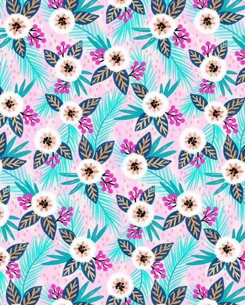 Pattern_Flynn.jpg