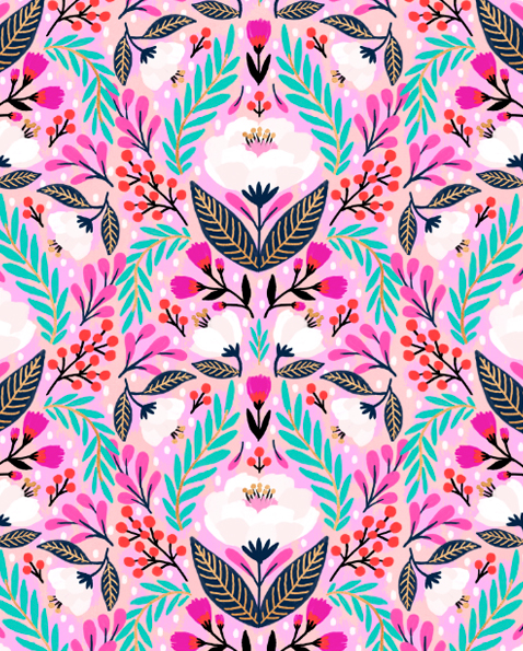 Pattern_Folk.jpg