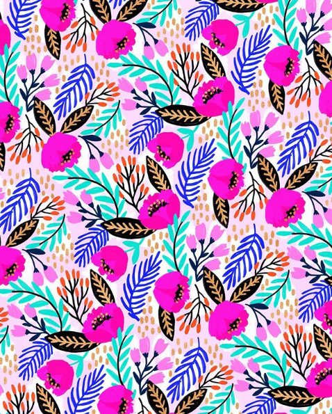 Pattern_May1.jpg