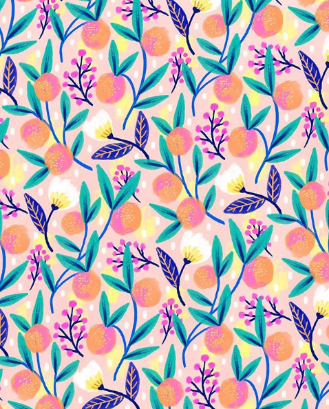 Pattern_OrangeBlossoms.jpg