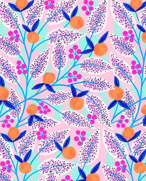 Pattern_PrettiCool.jpg