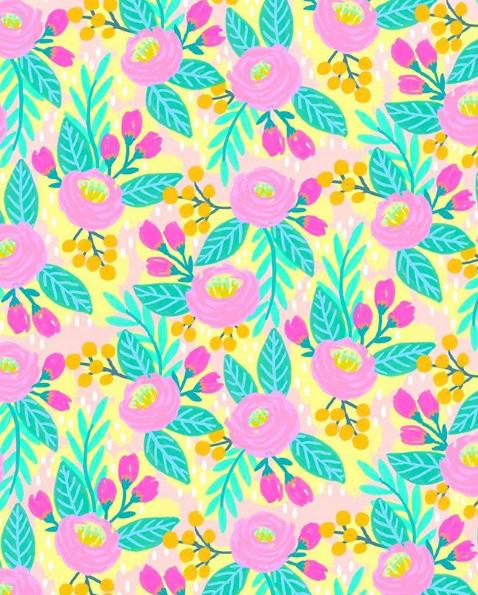 Pattern_Spring.jpg