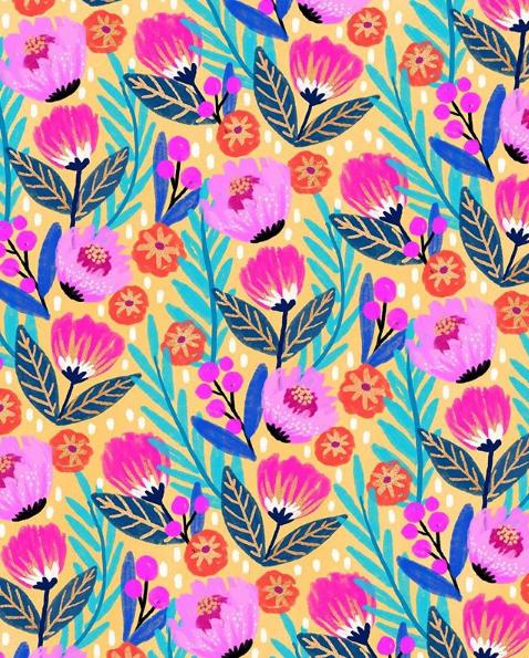 Pattern_SpringBlossoms.jpg