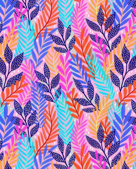 Pattern_VibrantVines.jpg