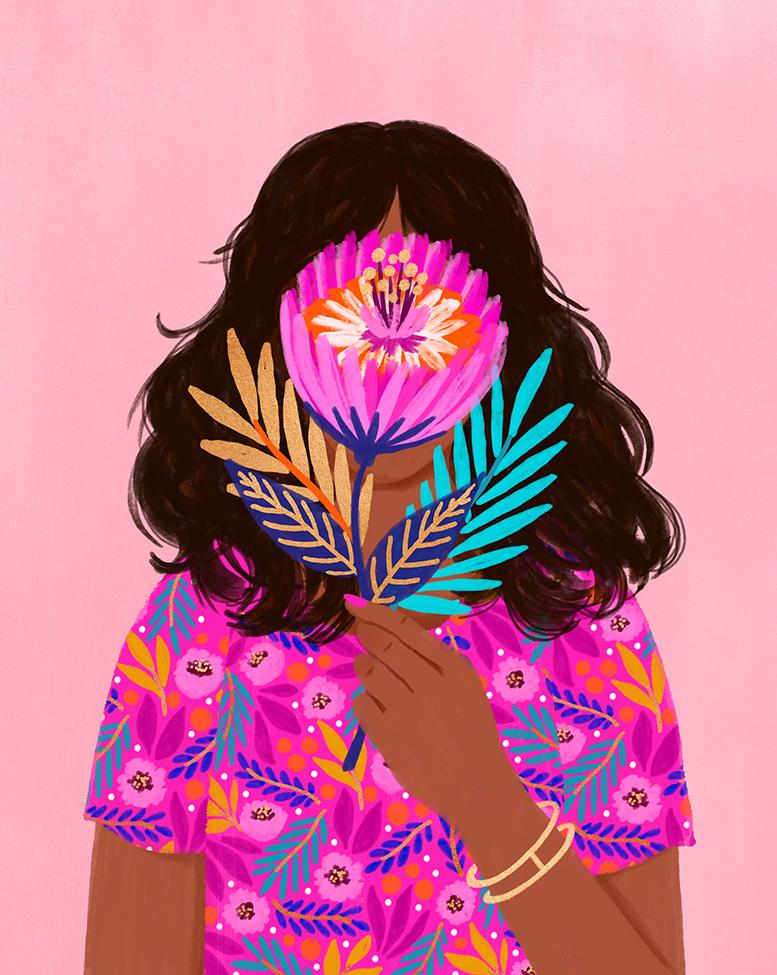 Portfolio_FlowerFace.jpg
