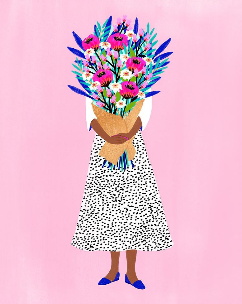 Portfolio_FlowerShop.jpg