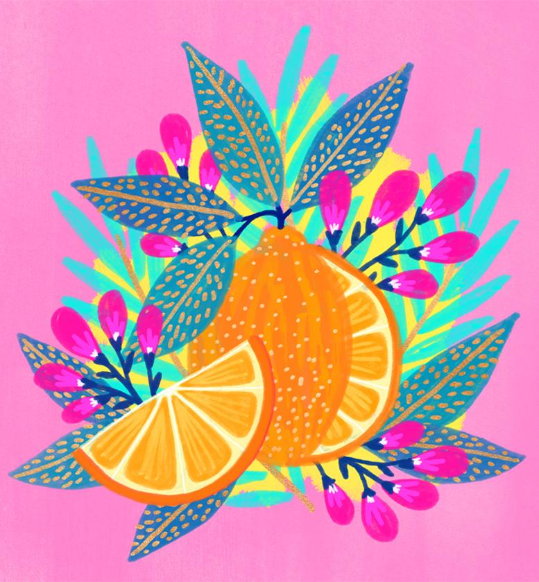 Portfolio_Orange.jpg