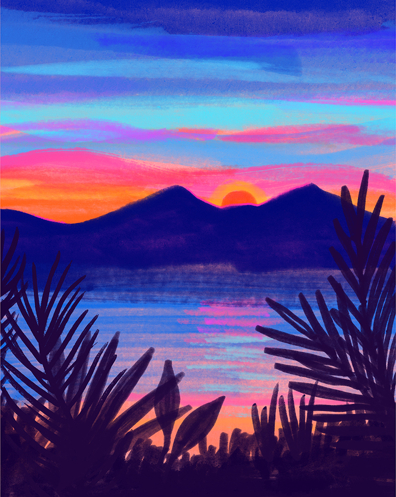 Portfolio_Sunset.jpg