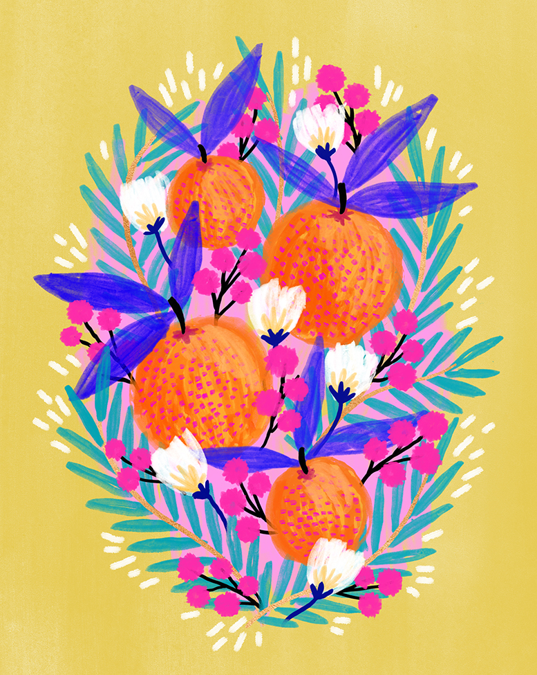Portfolio_Tangerine.jpg