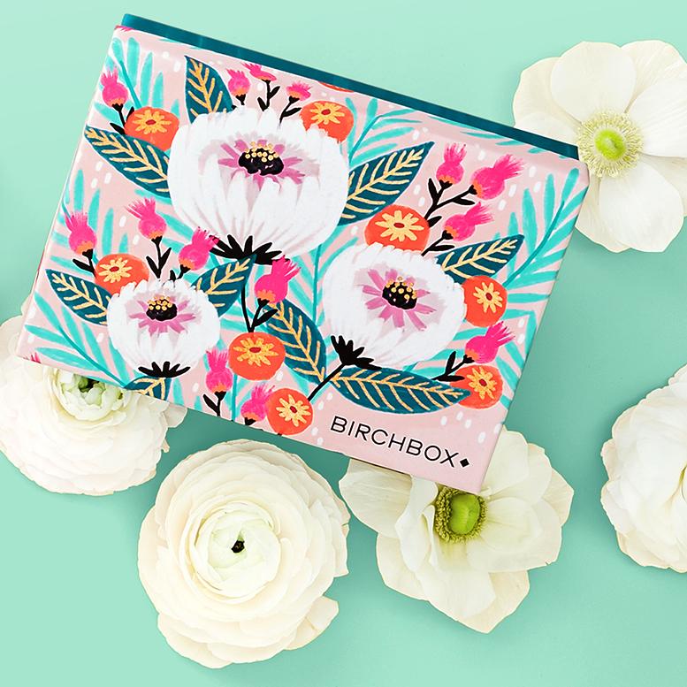 Birchbox1.jpg