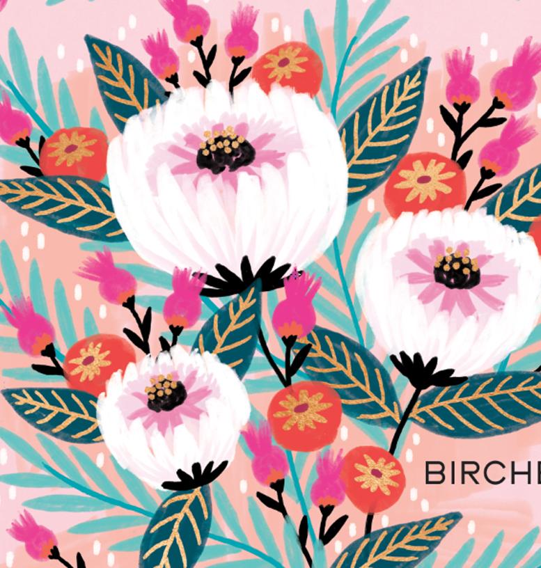 Birchbox2.jpg