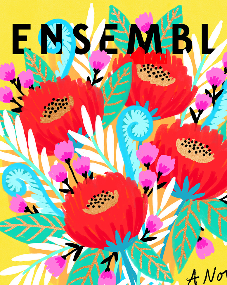 Ensemble2.jpg