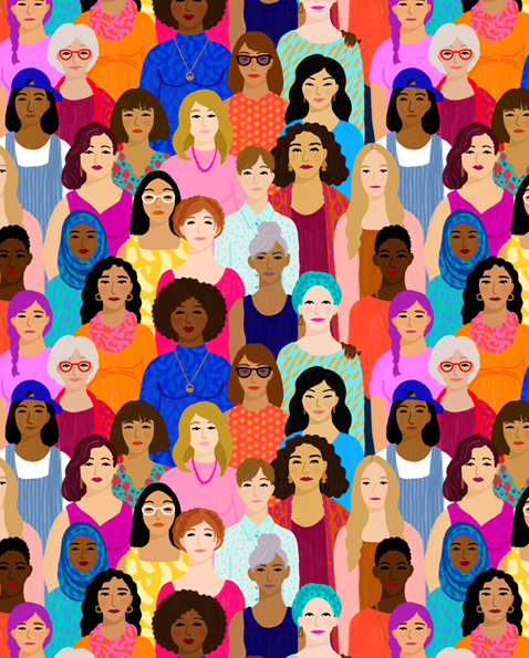 Pattern_AllTheWomen.jpg