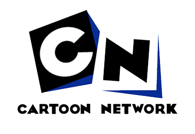 cartoon-network.png