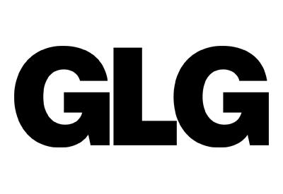glg.png