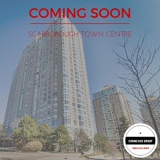 Coming soon! 88 Corporate Dr. Stay tuned! #stc #scarboroughtowncentre #theconnexusgroup #theconnexusadvantage #scarborough #markham #ajax #pickering #corporatedr #torontorealestate #torontoigers #remaxhallmark