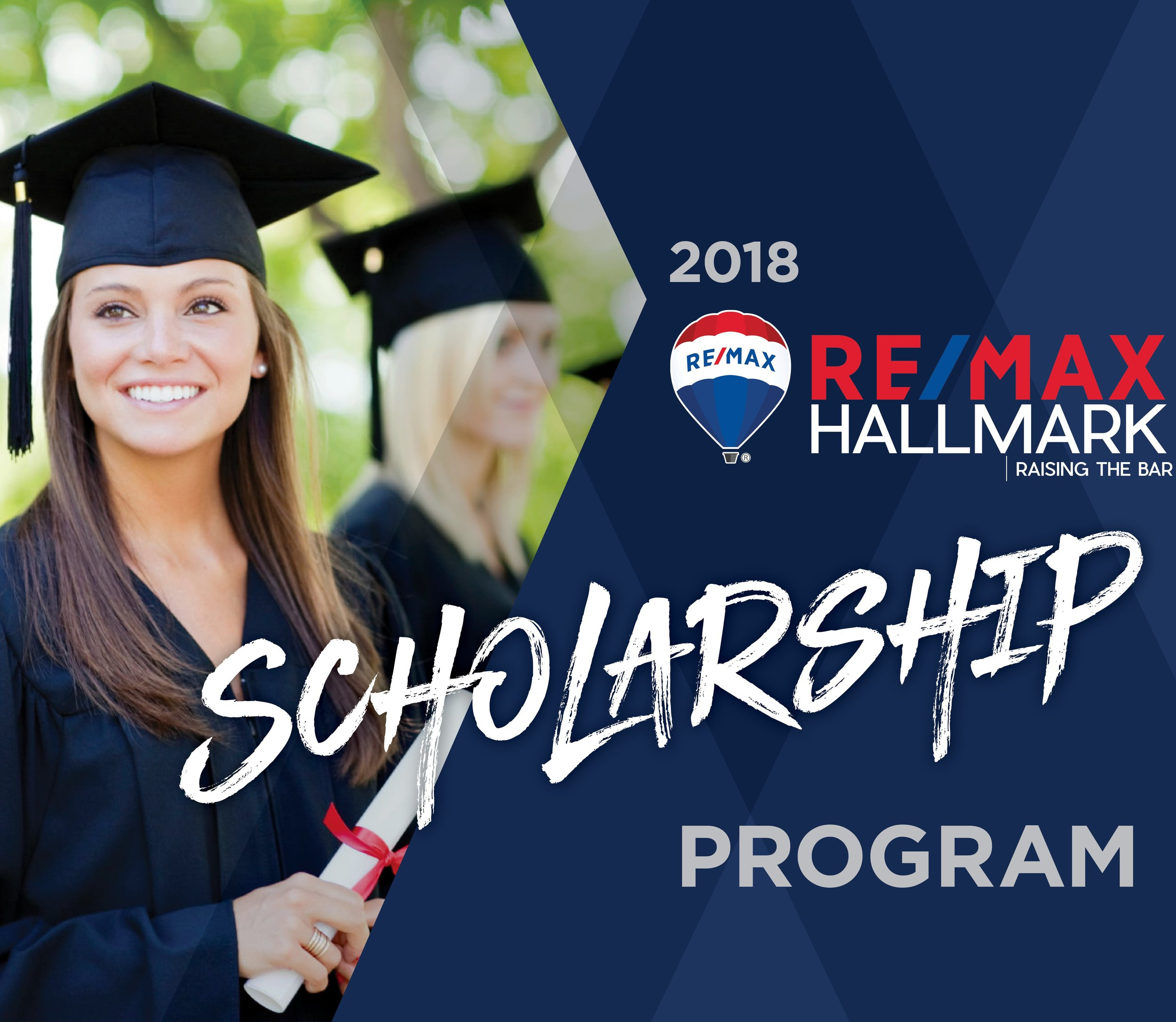 2018 Scholarship Program - Just Image.jpg