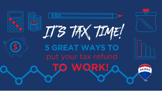 income-tax-refund-ideas-690x394.png