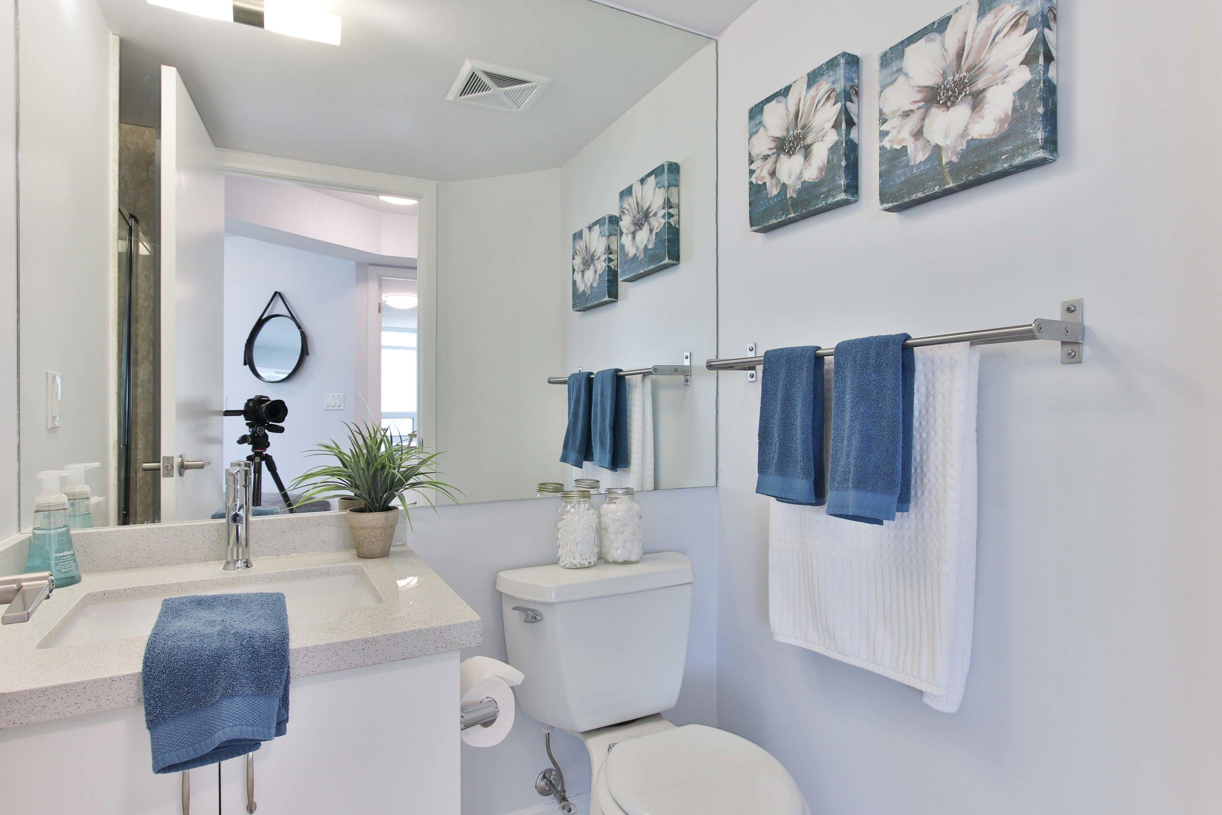 24_Washroom.jpg