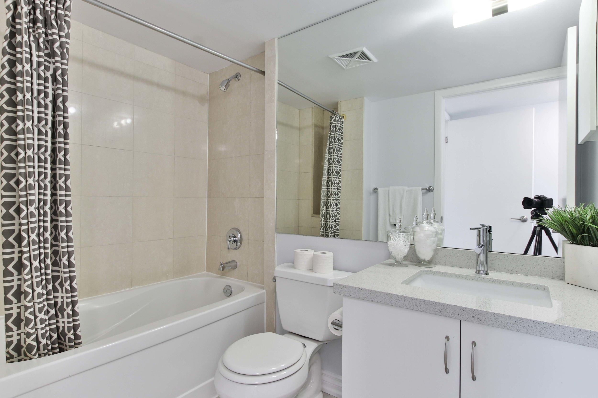 25_Washroom.jpg