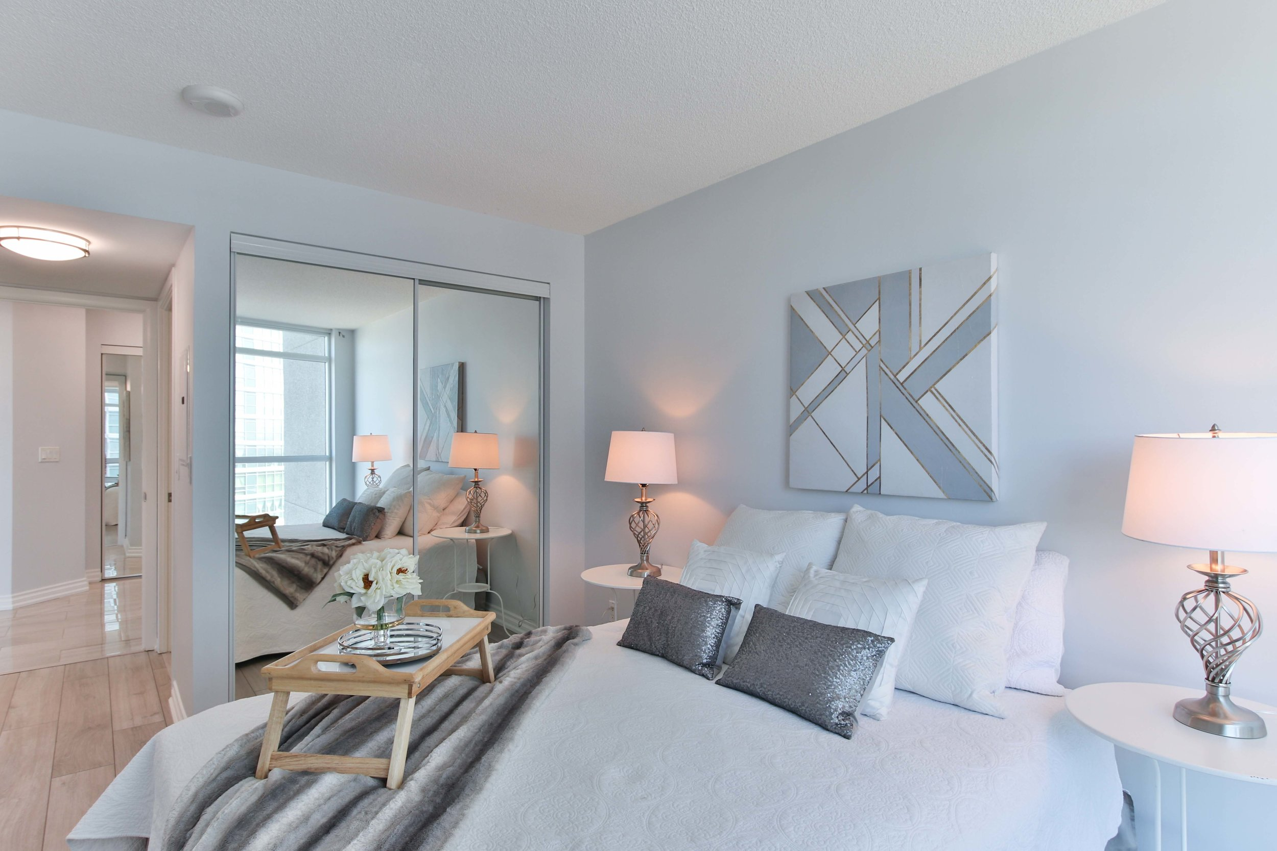 28_Bedroom.jpg