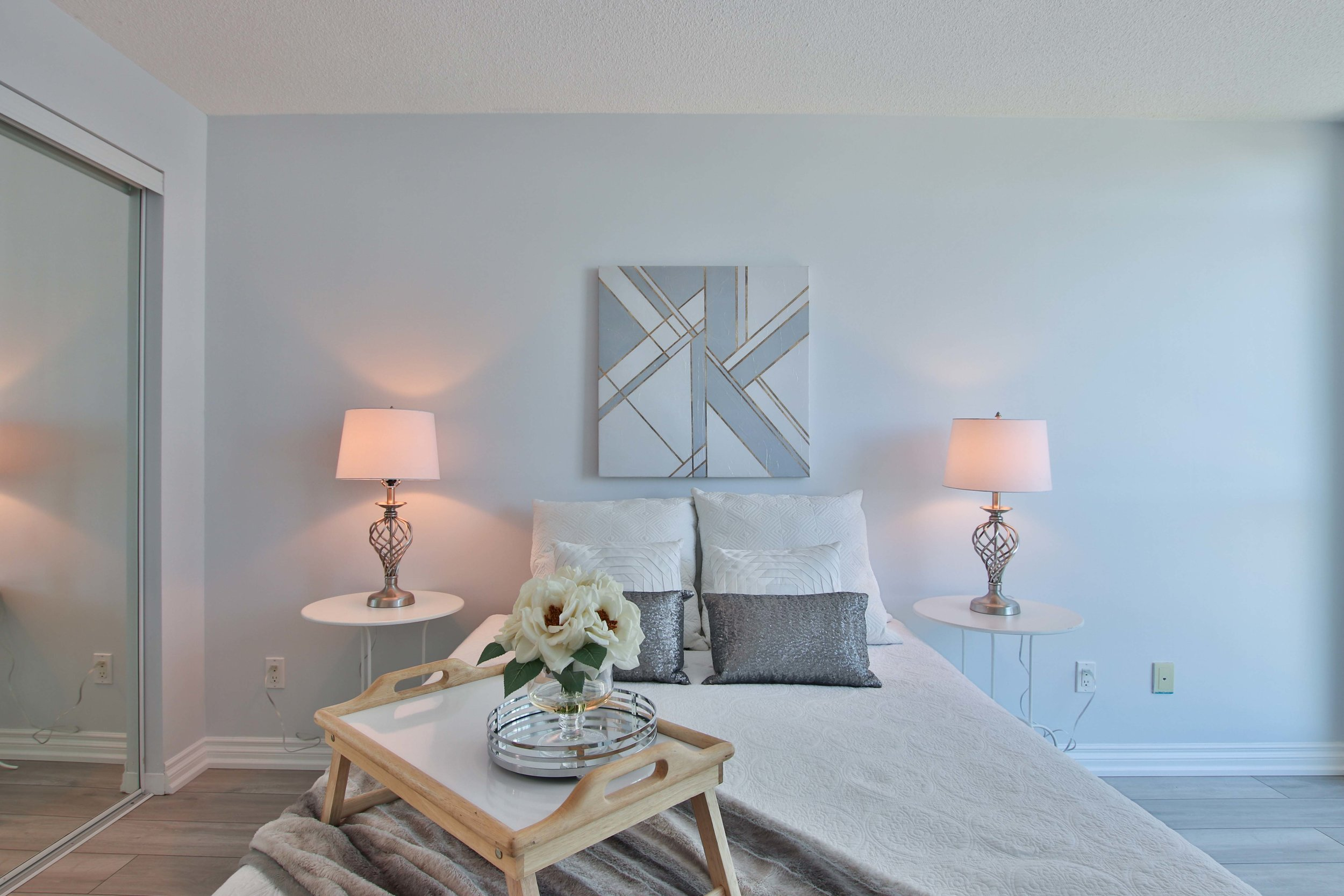 29_Bedroom.jpg