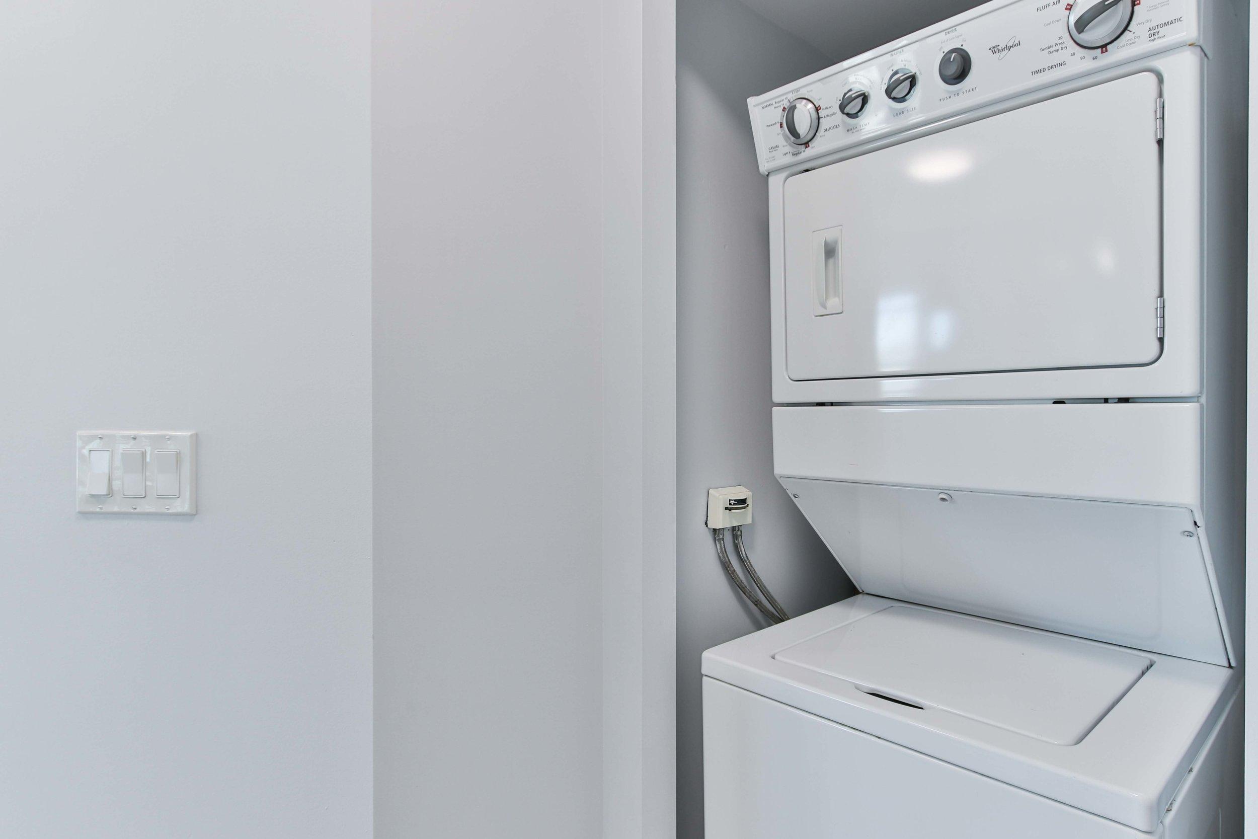 33_Laundry.jpg