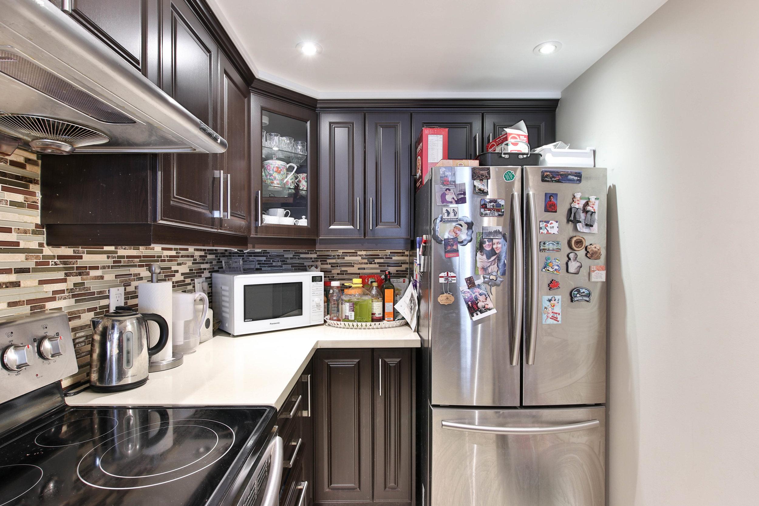 12_Kitchen-3284.jpg