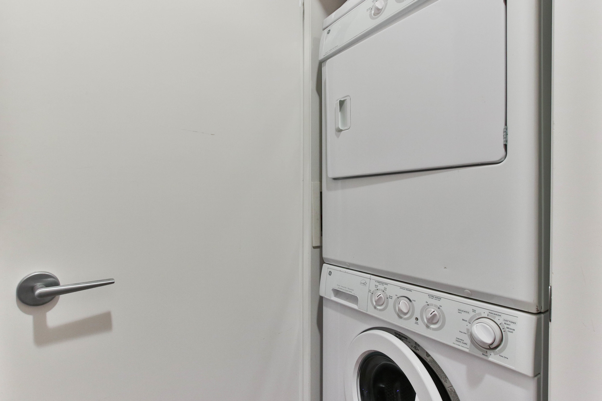23_Laundry.jpg