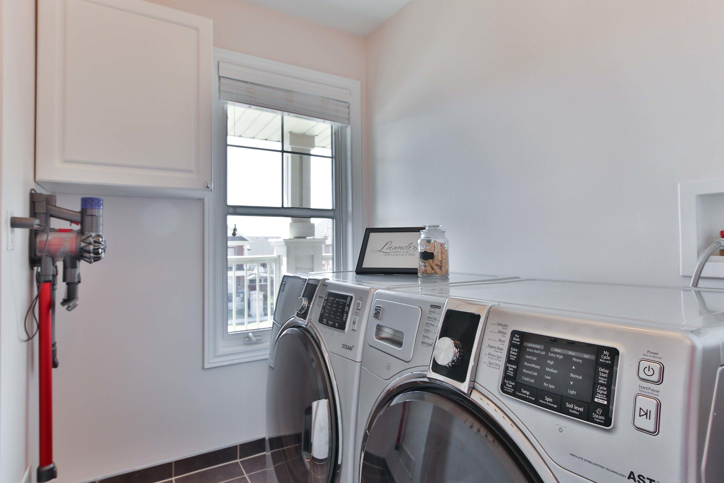 37_Laundry.jpg