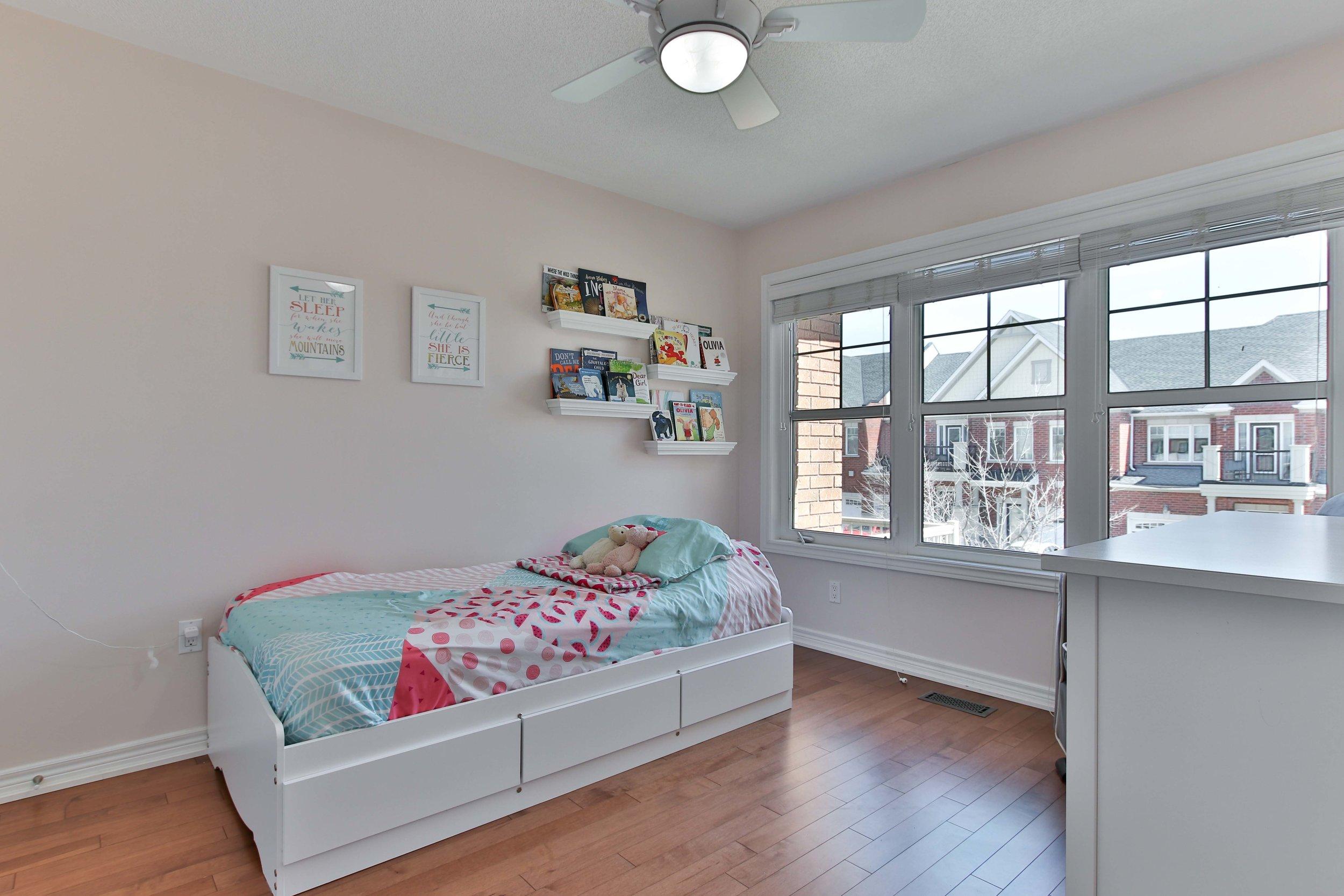 36_Bedroom.jpg