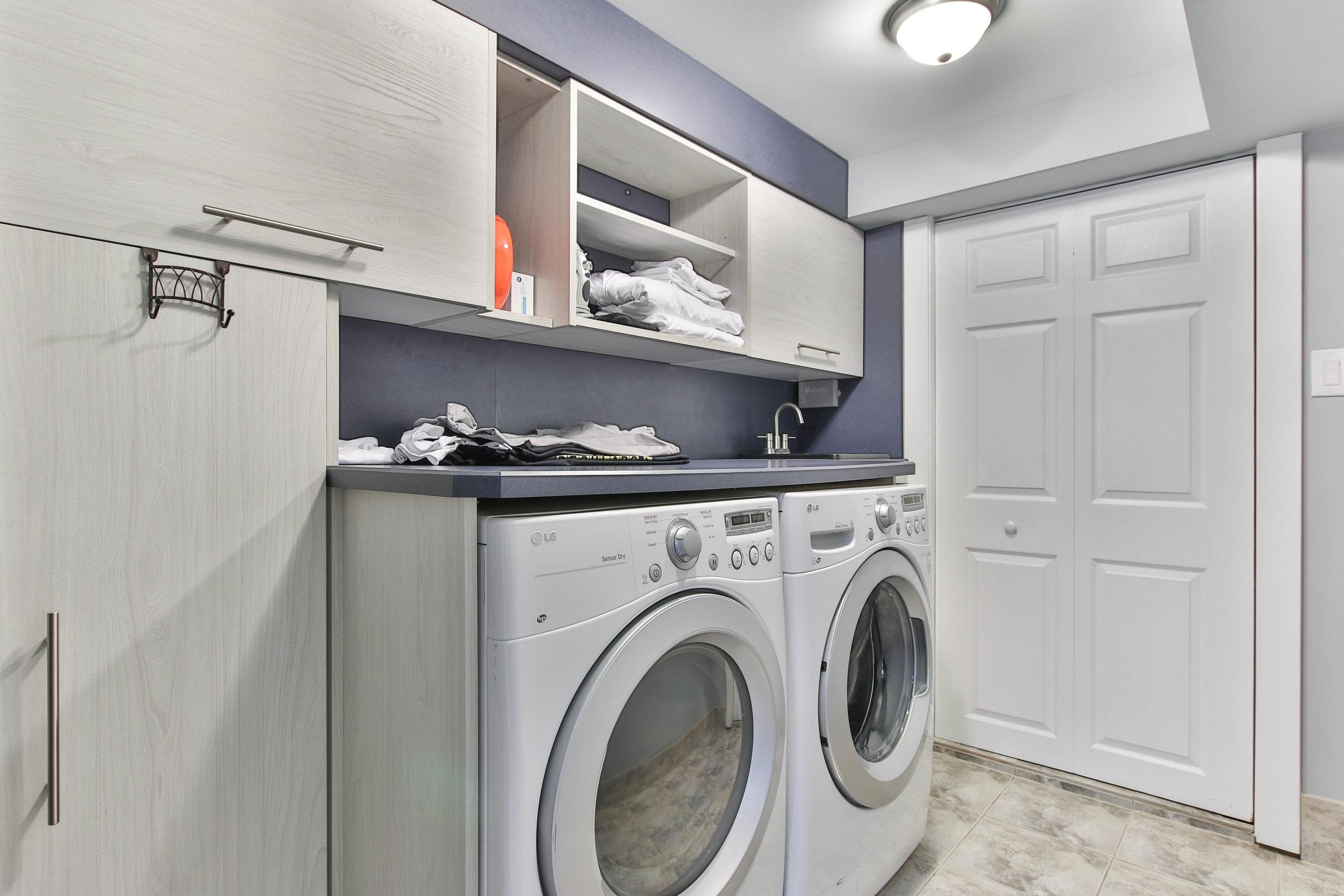 41_Laundry.jpg