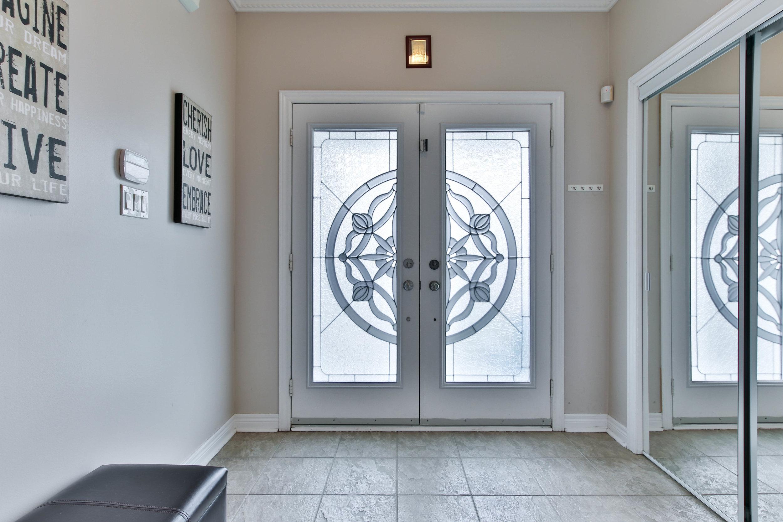12_Foyer (1 of 1).jpg