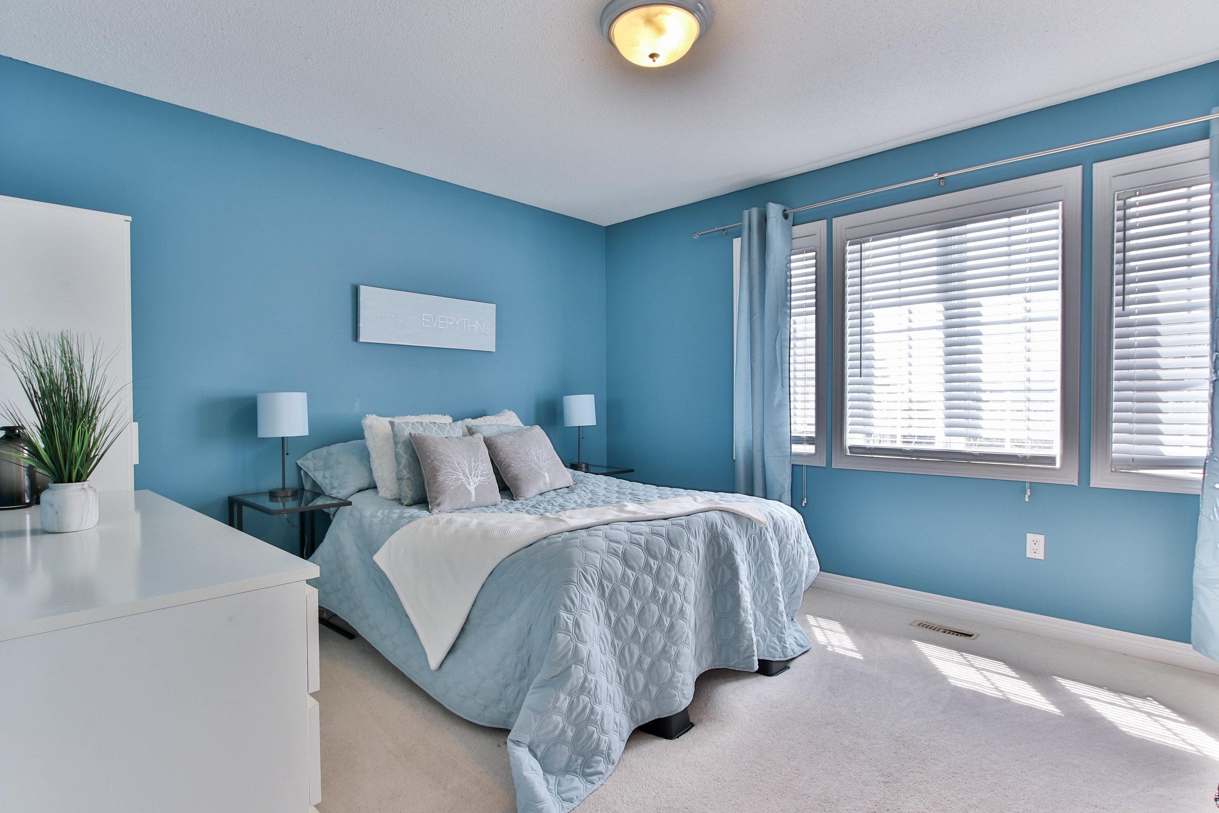 31_Bedroom (1 of 1).jpg