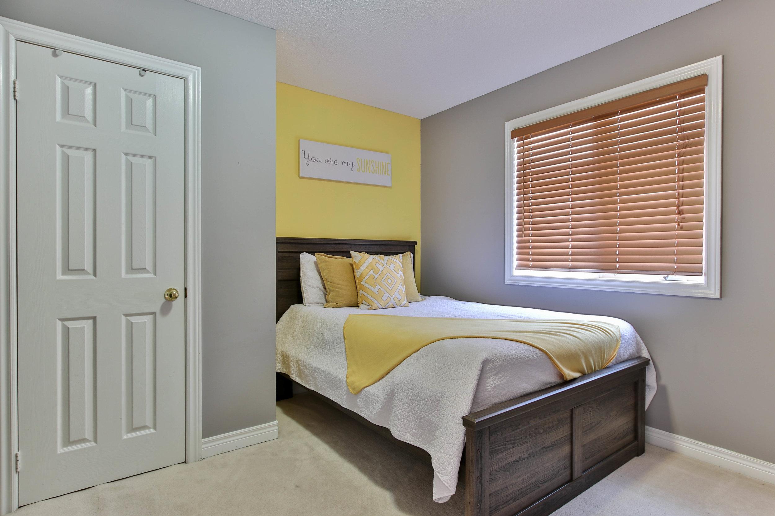 34_Bedroom (1 of 1).jpg