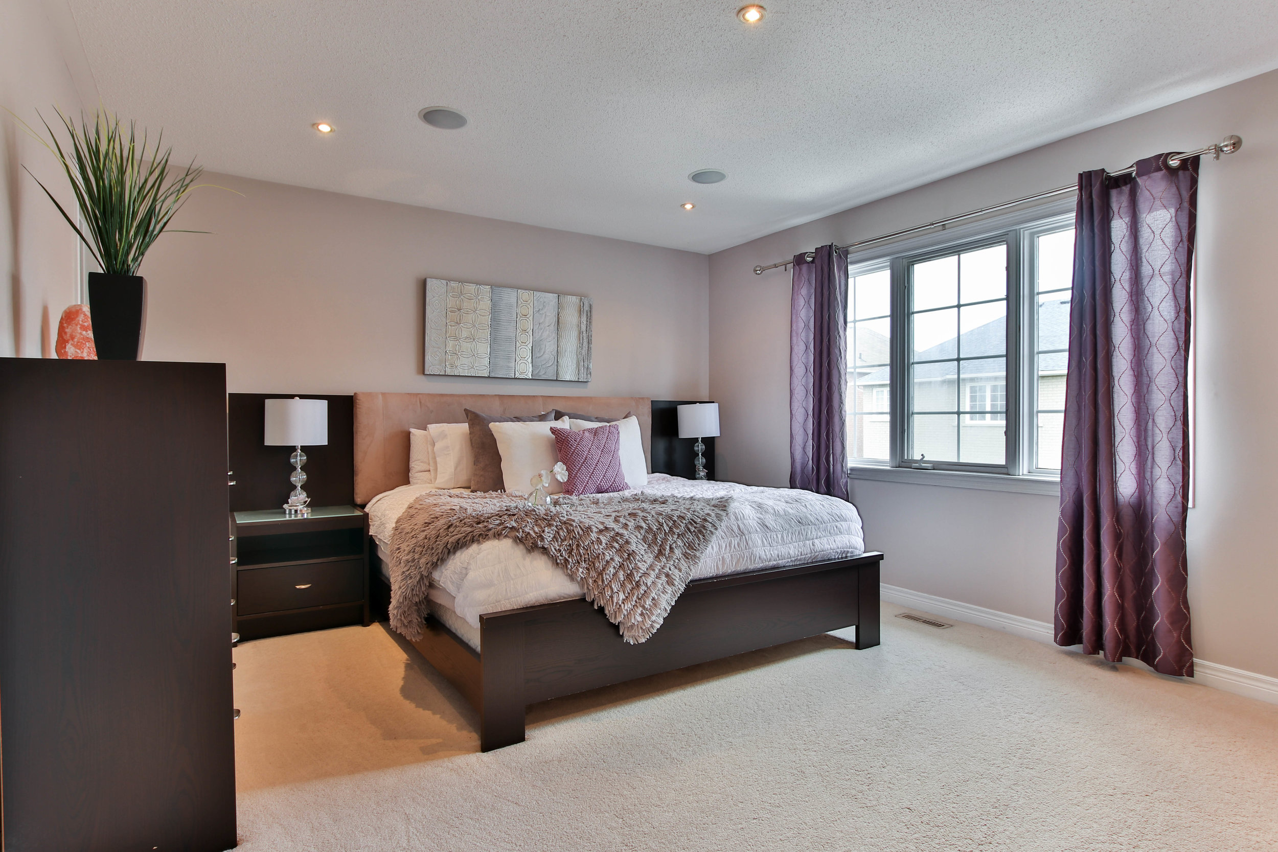 35_Bedroom (1 of 1).jpg