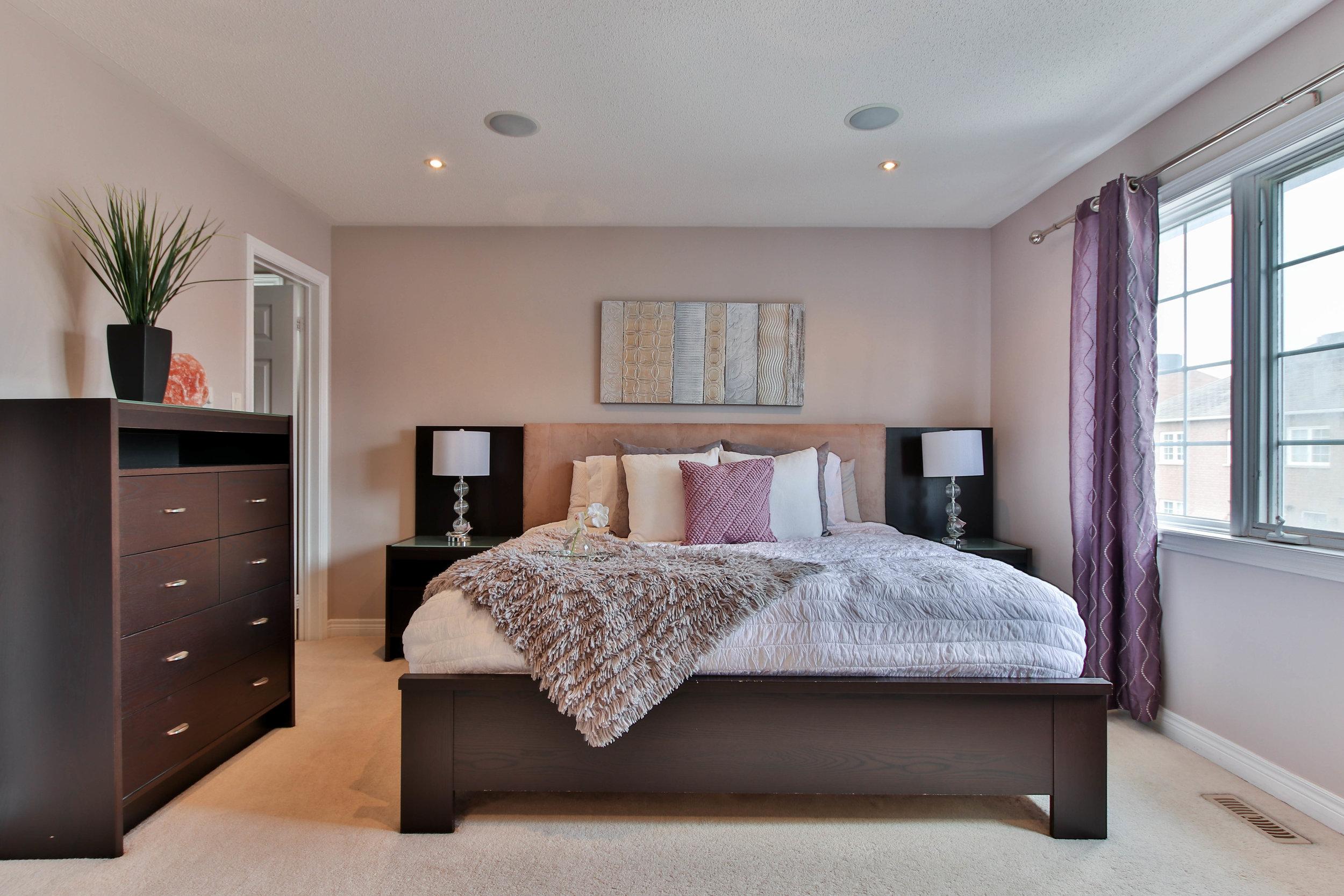 36_Bedroom (1 of 1).jpg