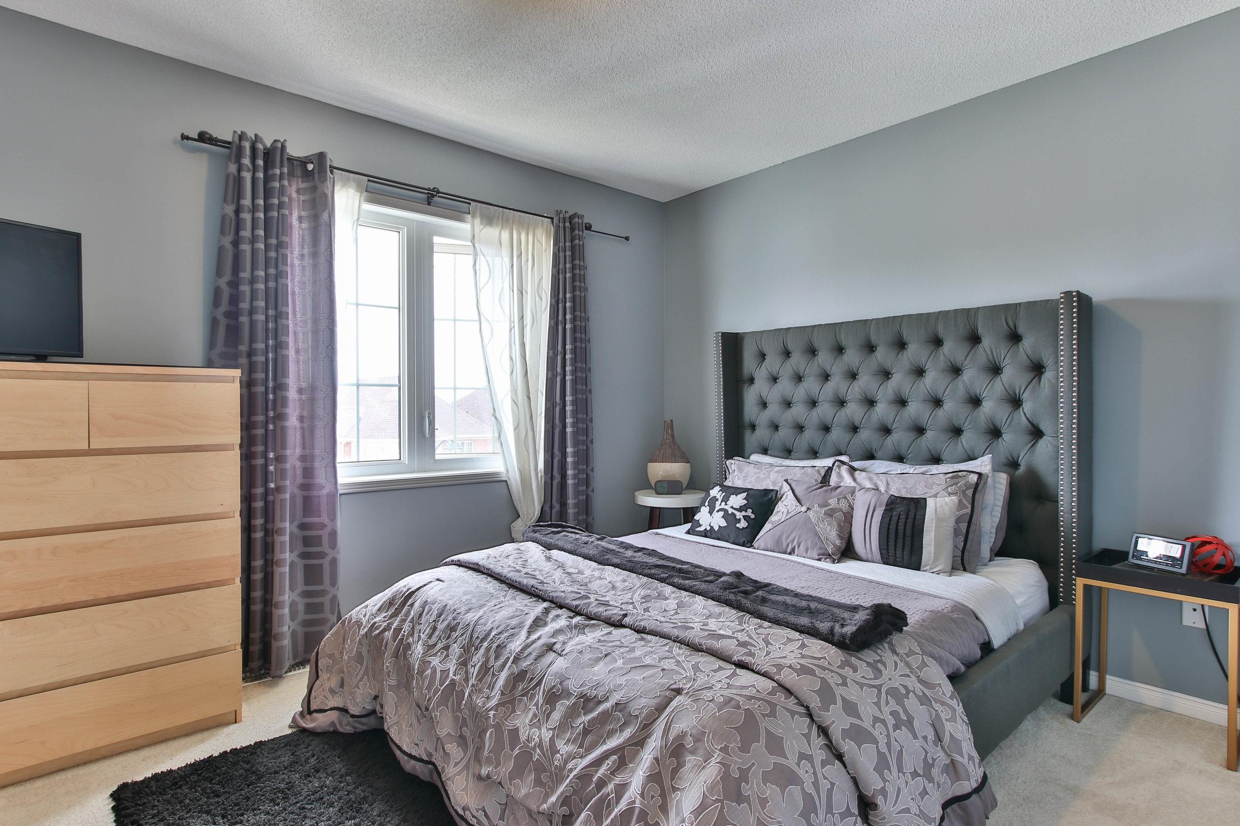 19_Bedroom (1 of 1).jpg