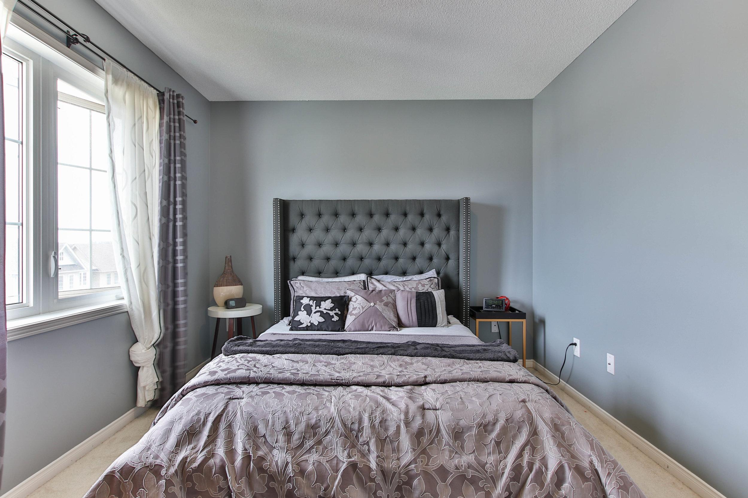 20_Bedroom (1 of 1).jpg