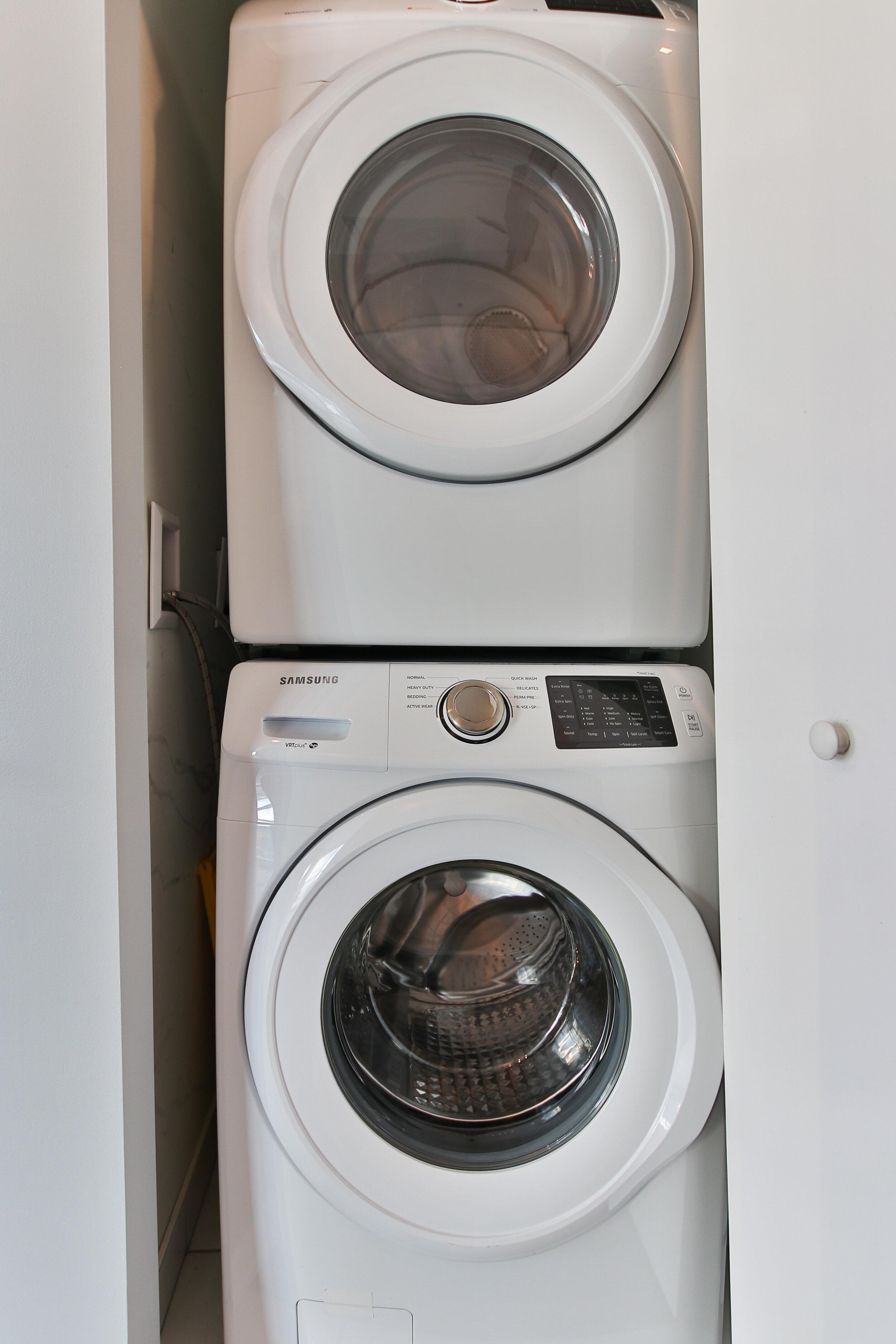 30_Laundry.jpg