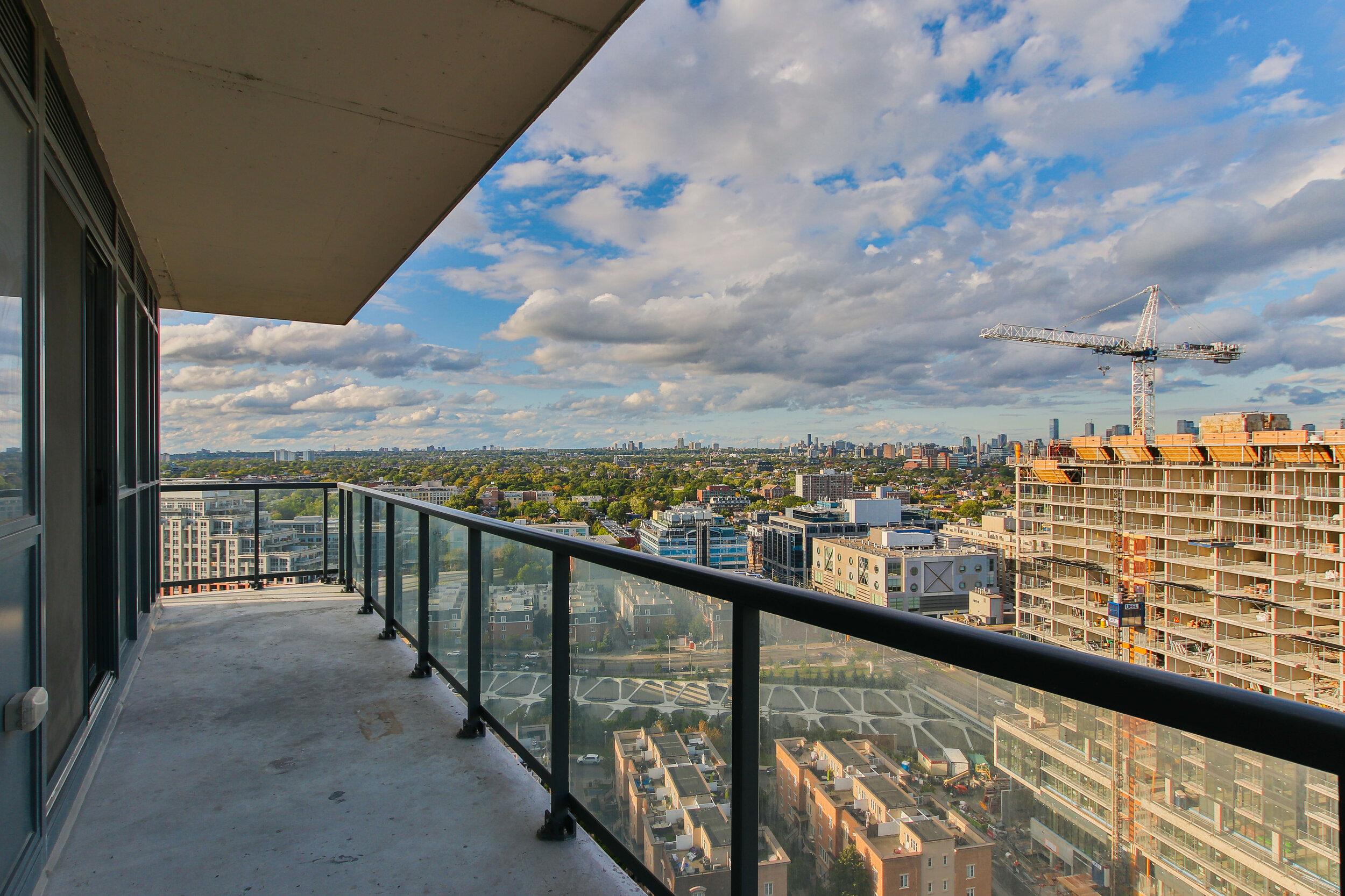 36_Balcony.jpg