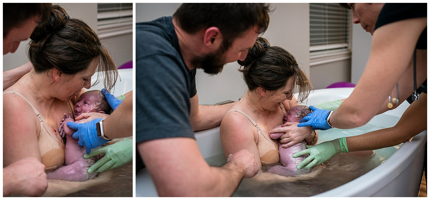 denverbirthphotographer-birthcenter-birth-peacefulbirth