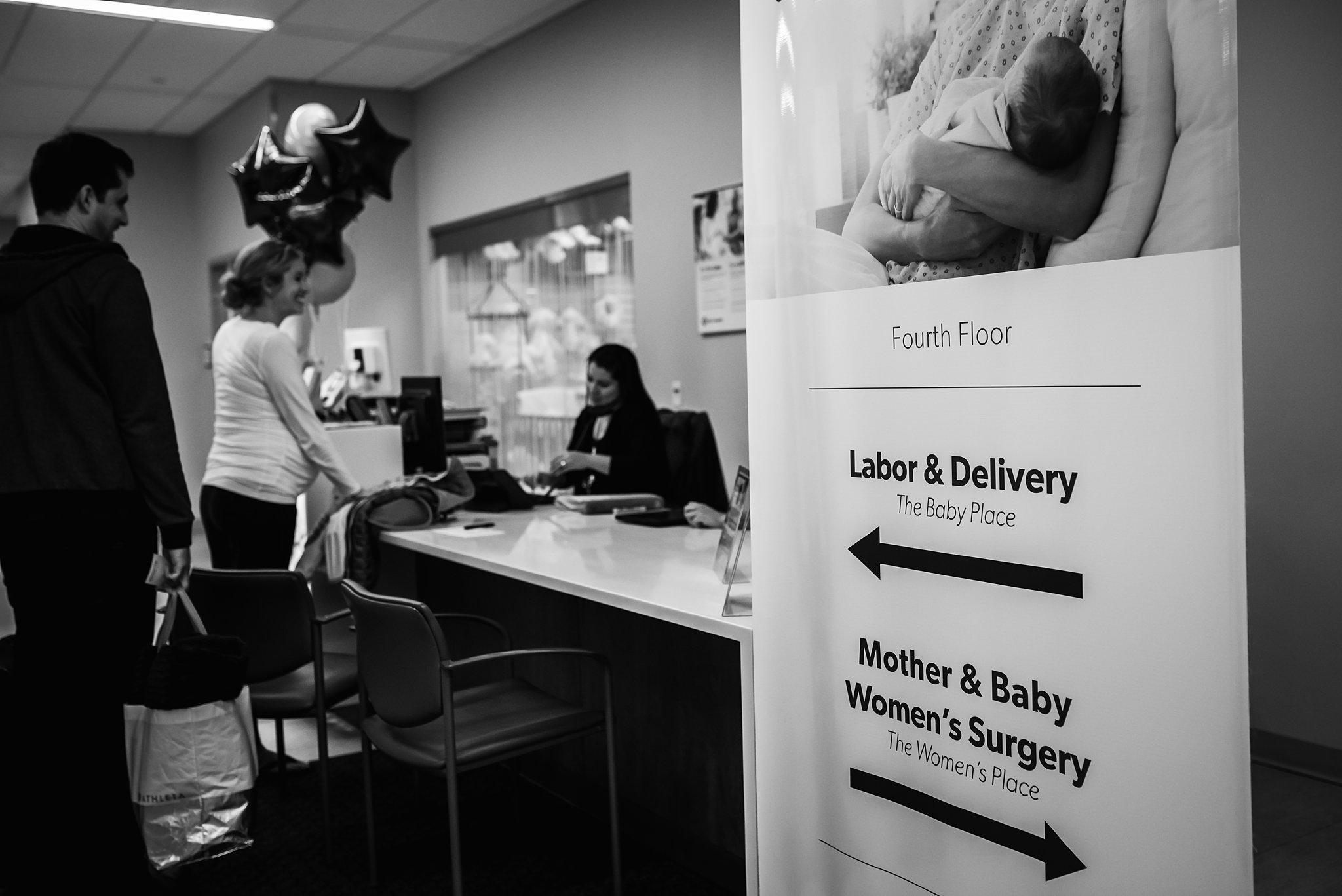 hospital_birth_denver_photography_0088.jpg