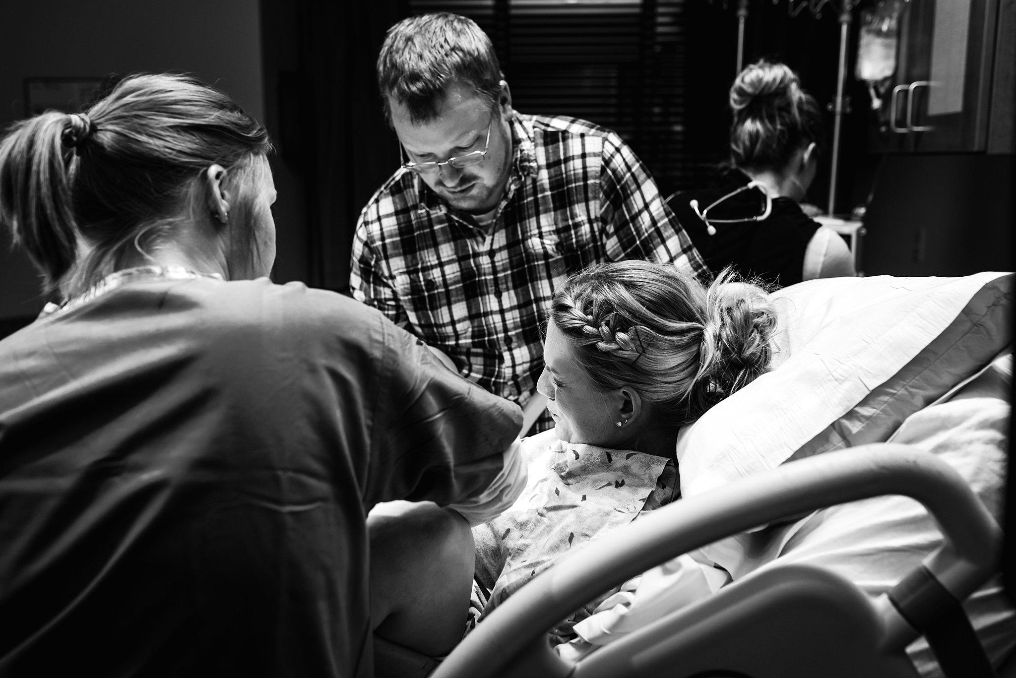 hospital_birth_denver_photography_0126.jpg
