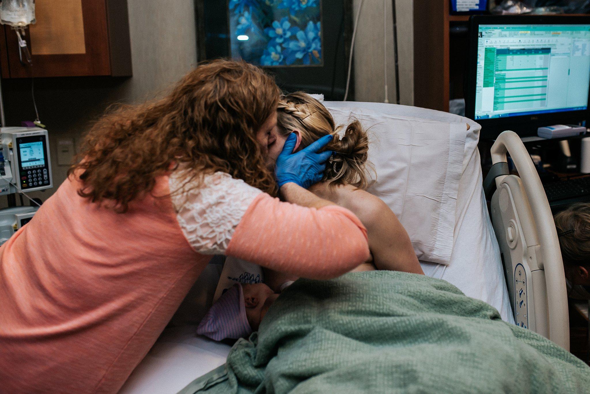 hospital_birth_denver_photography_0147.jpg