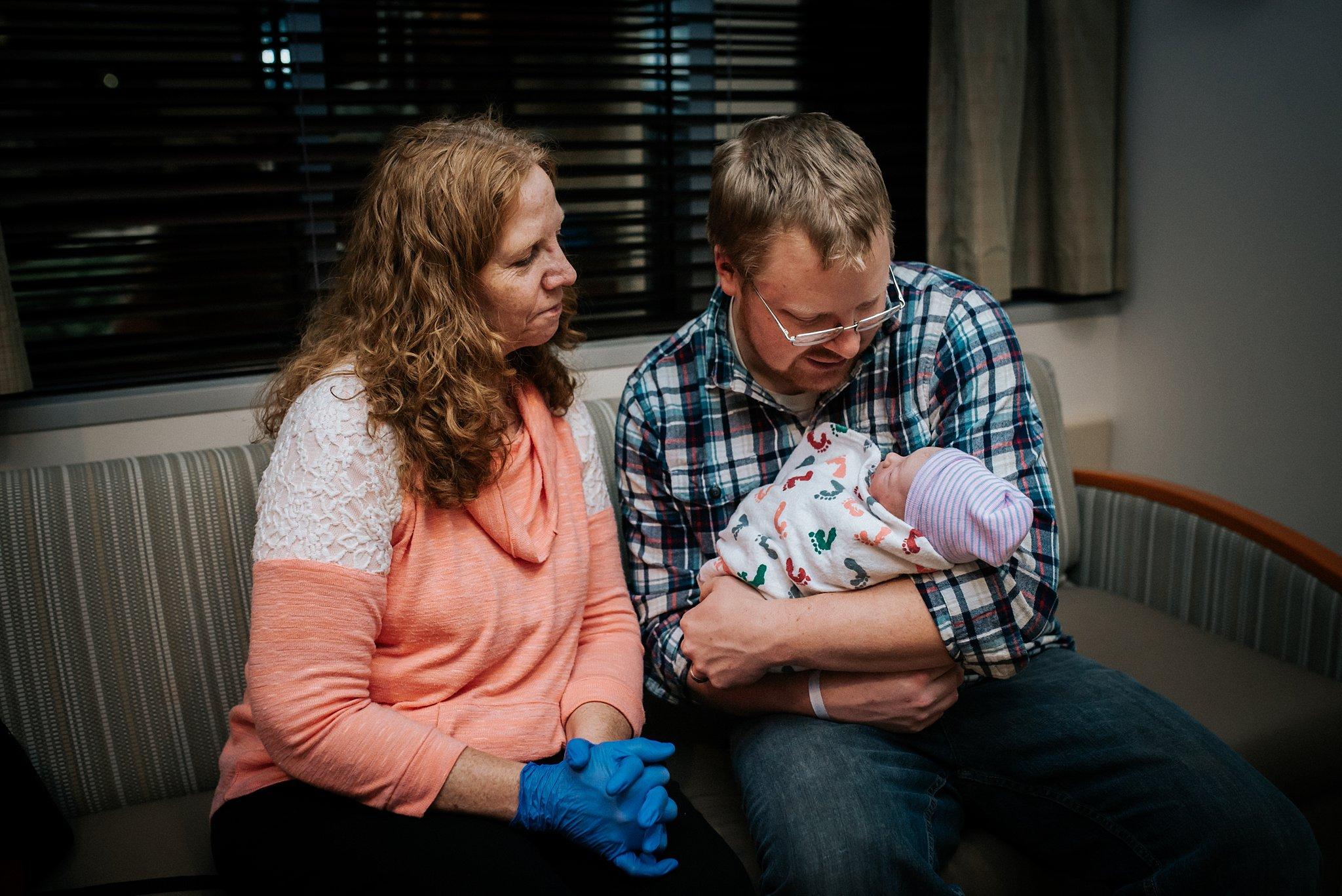 hospital_birth_denver_photography_0164.jpg