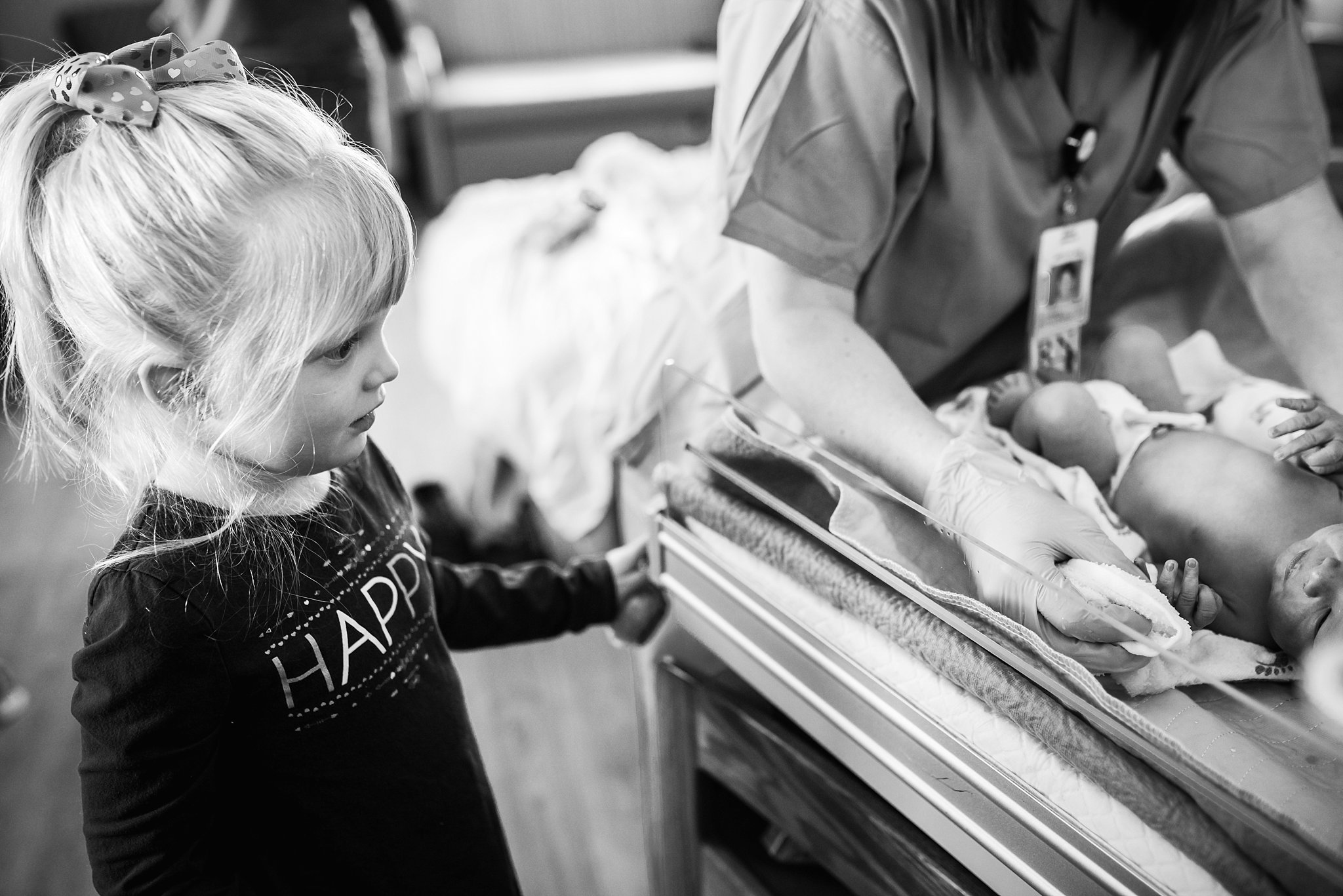 hospital_birth_denver_photography_0198.jpg
